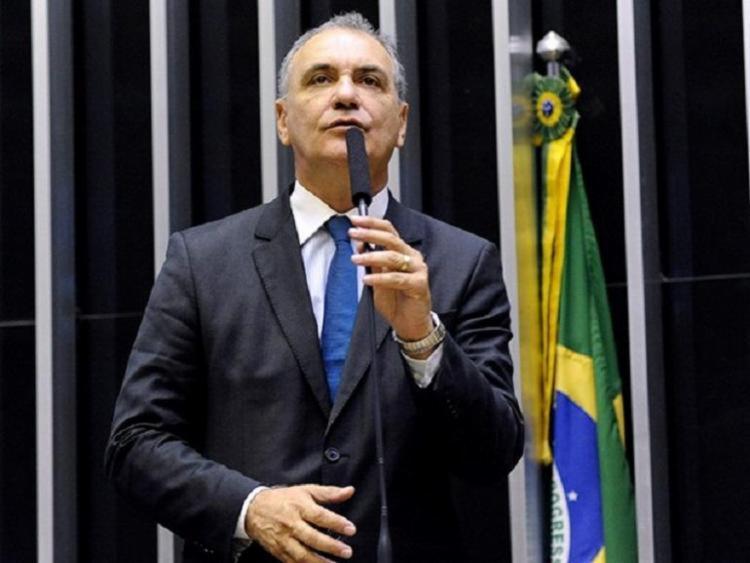 Foto: Divulgação I Agência Câmara - Foto: Divulgação I Agência Câmara