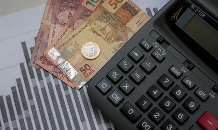 Novas alíquotas serão aplicadas de 20 de setembro a 31 de dezembro | Foto: Marcello Casal Jr | Agência Brasil - Foto: Marcello Casal Jr | Agência Brasil