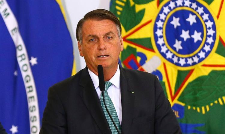 Medida é fruto do compromisso firmado entre Legislativo e Executivo | Foto: Marcelo Camargo | Agência Brasil - Foto: Marcelo Camargo | Agência Brasil