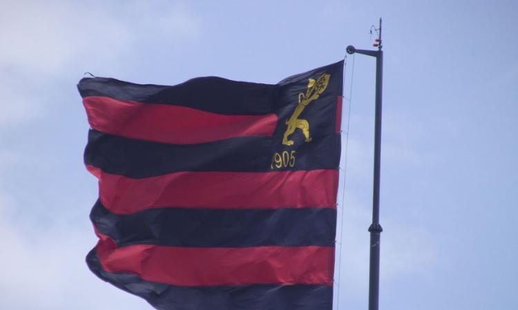 Clube pode, inclusive, perder pontos por suposta escalação irregular   Foto: Divulgação   Sport Club Recife - Foto: Divulgação   Sport Club Recife