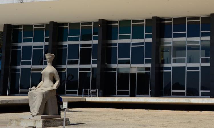A decisão passa a surtir efeitos logo após o julgamento ser encerrado | Foto: Marcello Casal Jr. | Agência Brasil - Foto: Marcello Casal Jr. | Agência Brasil