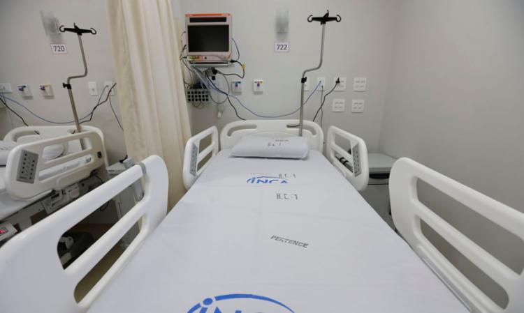 Dispositivos para pessoa com deficiência também têm alíquota zerada | Foto: Tânia Rêgo | Agência Brasil - Foto: Tânia Rêgo | Agência Brasil