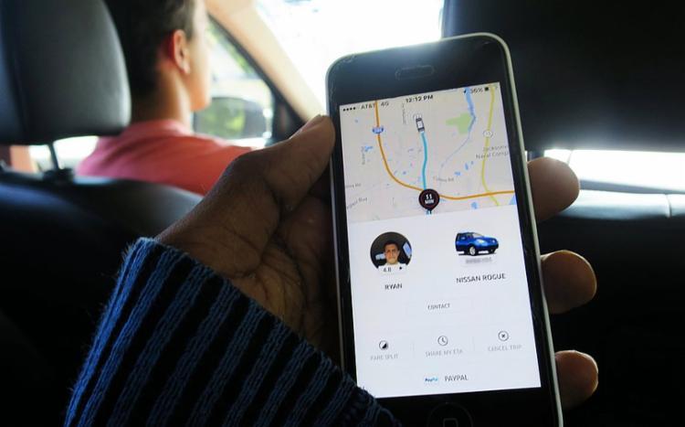 Empresa admite motivação para exclusão, mas diz que número de motoristas excluídos é dez vezes menor | Foto: Divulgação - Foto: Divulgação