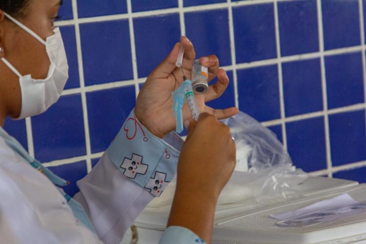 Foto: Natanael Kiss/ Divulgação - Foto: Natanael Kiss/ Divulgação