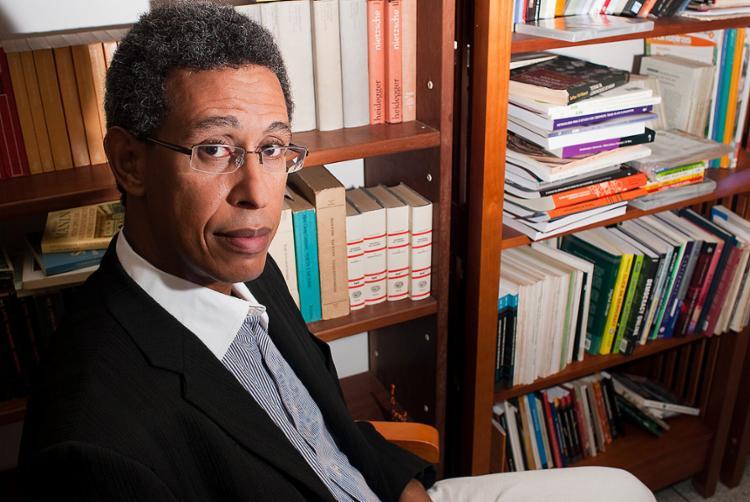 Wilson Gomes, professor e pesquisador | Foto: Jônatas Araújo | Labfoto - Foto: Jônatas Araújo | Labfoto