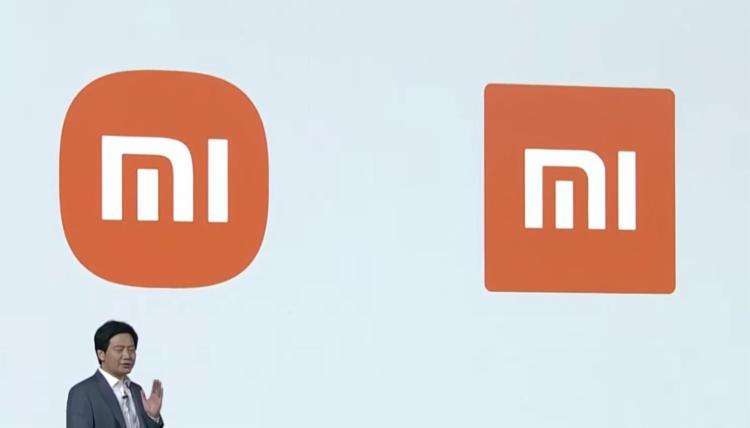 A empresa terá um capital de 10 bilhões de dólares | Foto: Divulgação | Xiaomi - Foto: Divulgação | Xiaomi