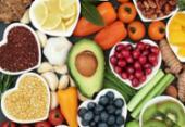 Semana mundial da alimentação é um alerta geral | Foto: Freepik