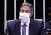 Lira responsabiliza Senado e má condução do governo Bolsonaro por crise | Foto: Maryanna Oliveira I Câmara dos Deputados
