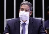 Lira critica Senado e defende PEC dos precatórios para viabilizar Auxílio Brasil | Foto: Maryanna Oliveira I Câmara dos Deputados