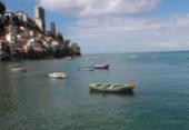 Evento Paramana Nature celebra dia da Baía de Todos os Santos | Foto: Tatiana Azeviche | Prodetur | GOVBA