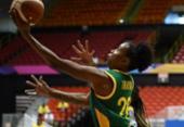 Basquete 3x3: seleção feminina é convocada para Copa América | Foto: