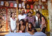 CABOKAJI lança primeiro álbum e estreia turnê virtual | Foto: Tamires Almeida/ Divulgação