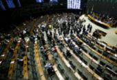 Por 11 votos, Câmara rejeita PEC que muda regra para composição de conselho do MP | Foto: Marcelo Camargo I Agência Brasil