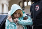 Filmes sobre Suzane Richthofen falham em acrescentar interesse ao seu rumoroso caso | Foto: Stella Carvalho | Divulgação