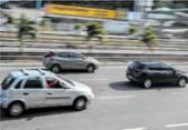 Denatran arquiva mais de 14 mil processos de suspensão de CNH na Bahia | Foto: Felipe Iruatã / AG. A TARDE