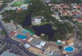 Petrobras pede desocupação de área e clube em Stella Maris pode fechar | Foto: Divulgação | CEPE