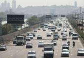 Governo cria grupo para analisar adição de biodiesel ao óleo diesel | Foto: Arquivo | Agência Brasil