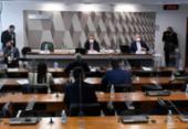Relatório da CPI da Covid pede indiciamento de 72 pessoas; confira nomes | Foto: Jefferson Rudy/Ag. Senado