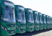 Aumento do diesel vai gerar impacto no reajuste das tarifas de ônibus em Salvador | Foto: Shirley Stolze | Ag. A TARDE