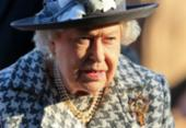 Rainha Elizabeth II passou a noite em hospital, diz palácio real | Foto: Lindsey Parnaby | AFP