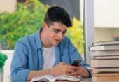 Enem 2021: faculdade realiza aulão beneficente para inscritos na avaliação | Foto: Divulgação