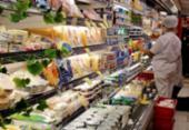 Confiança do consumidor volta a subir após dois meses em queda, aponta a FGV | Foto: Tânia Rêgo | Agência Brasil