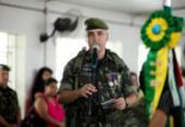 Coronel do Exército é nomeado diretor da Funai | Foto: Divulgação | IBL