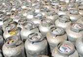 Senado pode votar subsídio para gás de cozinha na terça | Foto: Reprodução/ Banco Central