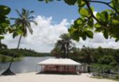 Governo da Bahia fecha parceria com BNDES para concessão de parques estaduais | Foto: Lúcio Távora I Ag. A Tarde