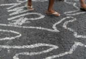Violência no topo do jogo político. Líquido e certo é o de mal a pior | Foto: Fernando Frazão | Arquivo Agência Brasil