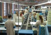 Desemprego cai para 13,2% no trimestre encerrado em agosto | Foto: Miguel Ângelo | CNI | Direitos reservados