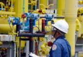 Confiança da indústria cai pelo terceiro mês consecutivo, diz FGV | Foto: José Paulo Lacerda | CNI | Direitos reservados