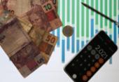 IGP-10 registra queda de 0,31% em outubro | Foto: Marcello Casal Jr | Agência Brasil