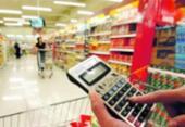 Inflação acumula alta de 9,5% em 12 meses e pressiona o orçamento das famílias | Foto: Divulgação