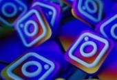 Instagram volta a apresentar instabilidade | Foto: Reprodução