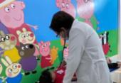 Suspeito de mandar matar pediatra se apresenta à polícia | Foto: Reprodução