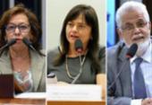 Parlamentares baianos manifestam-se contra a PEC da reforma administrativa | Foto: Foto: Reprodução