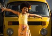 Lilica Rocha lança videoclipe com estética afrofuturista | Foto: Rafael Martins | Divulgação | 07.05.2021