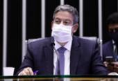 Lira diz que PEC dos Precatórios deve ser votada nesta quarta-feira | Foto: Mayanna Oliveira I Agência Câmara