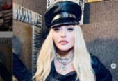 Madonna surpreende Nova York com passeata noturna | Foto: Reprodução | Redes Sociais