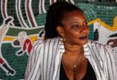 Com talento, Margareth Menezes integra lista dos 100 afrodescendentes mais influentes do mundo | Foto: Felipe Iruatã / Ag A Tarde