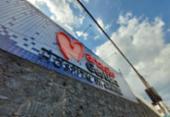 Campanha de rede de fast food ajudará programa de transplantes do Martagão | Foto: Divulgação | Hospital Martagão Gesteira