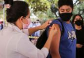 Mais de 20 milhões de brasileiros estão com 2ª dose da vacina atrasada | Foto: Breno Esaki | Agência Saúde