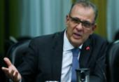Ministro diz que governo não trabalha com hipótese de racionamento de energia | Foto: José Cruz I Agência Brasil
