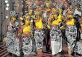Casa Rosa celebra mês das crianças com sarau | Foto: Divulgação