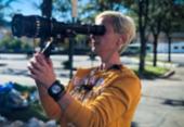 Polícia diz que arma cenográfica de Alec Baldwin tinha munição | Foto: Reprodução | Instagram
