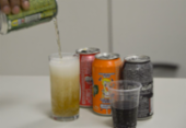 PEC no Senado propõe taxação de refrigerante e outros alimentos prejudiciais a saúde | Foto: Arquivo I Agência Brasil