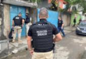 Grupo do segmento de embalagens que sonegou mais de R$ 15 milhões é alvo da Polícia Civil | Foto: Foto: Ascom-PC