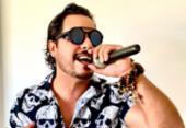 Cantor Raffa Meirelles lança nova música de trabalho nesta sexta-feira | Foto: Divulgação