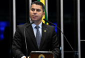 Senador governista diz que só Renan teve acesso às provas da CPI e quer anular investigação | Foto: Jefferson Rudy I Agência Brasil